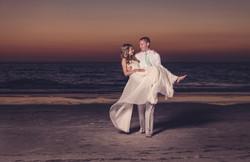 Voyda_Saladino Wedding-1053