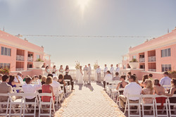 Voyda_Saladino Wedding-0324