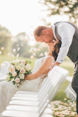 Walsh & Waggoner Wedding-0081-2