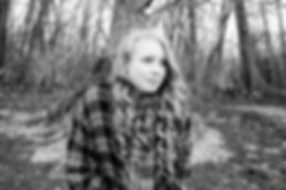 Film Photography, Kodak TriX 400