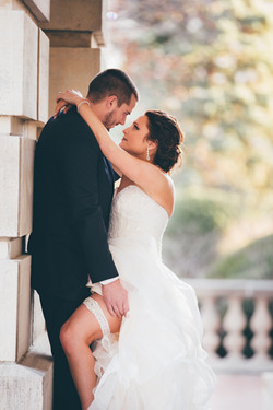175240Babb&Serena Wedding