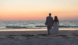 Voyda_Saladino Wedding-0988fb