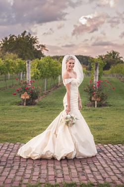 20130921-Ernst Wedding-4953