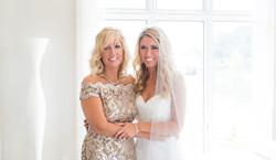 Libka Wedding-0233