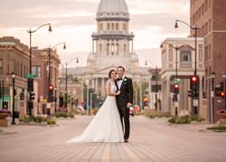 Colbert & Nardulli Wedding-0741ThankYouCard
