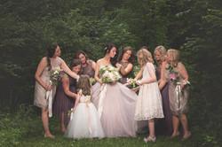 Giacomini_Crouse_Wedding-0446