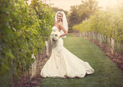 20130921-Ernst & Kandrac Wedding-5007
