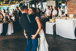 Neposchlan & Rowe Wedding-0550-3