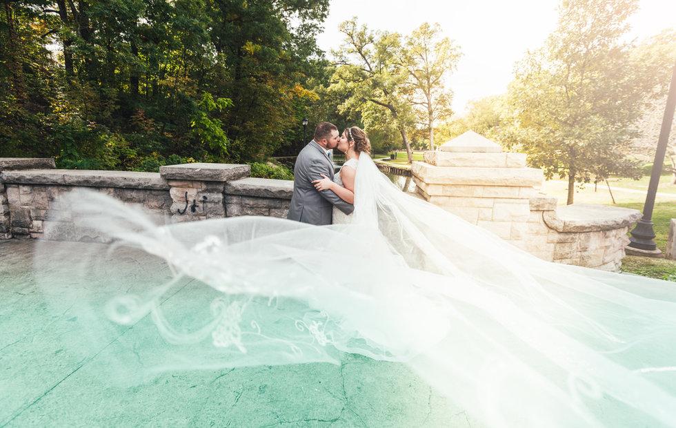 Hamelin Wedding-8728.jpg