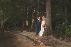 Libka Wedding-0640