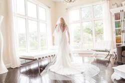 Libka Wedding-0283