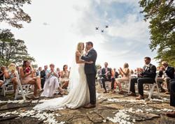 Libka Wedding-0551-2