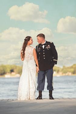 Neposchlan & Rowe Wedding-0497-3