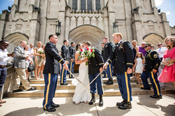 Neposchlan & Rowe Wedding-0161-2