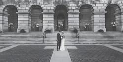 Sturm & Rickord Wedding-0525