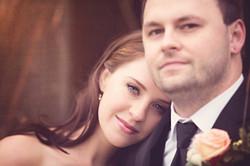 Haycraft wedding-2986