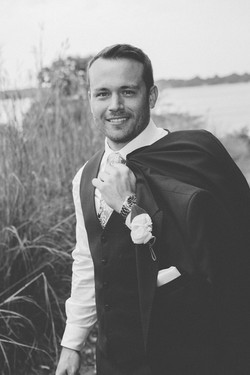 Libka Wedding-0180-2-2