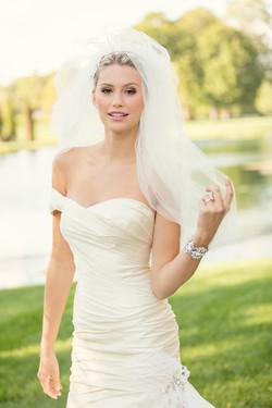 20130921-Ernst & Kandrac Wedding-3966