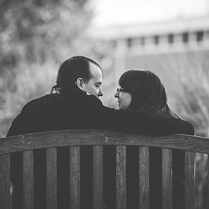 McCleary & Mundy Engagement Session