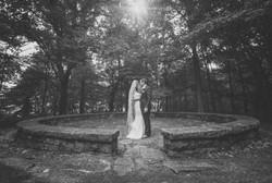 Libka Wedding-0543
