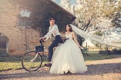 Inglis_Schiffli_Wedding-0317