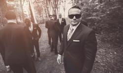 Libka Wedding-0372
