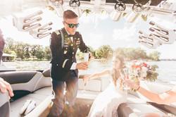 Neposchlan & Rowe Wedding-0079-3