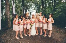 Libka Wedding-0056-2-2