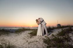 Voyda_Saladino Wedding-0861