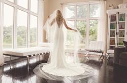 Libka Wedding-0296