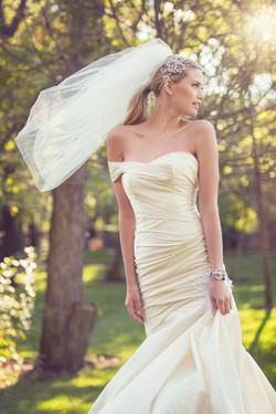 20130921-Ernst & Kandrac Wedding-4010
