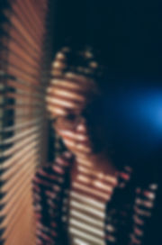 Kodak Portra 400, portrait, film photography