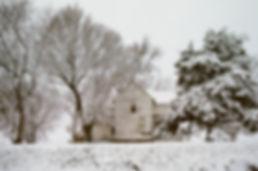 Kodak Portra 400, film photograhy