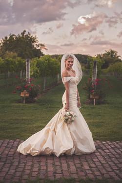 Ernst  Kandrac Wedding-4953