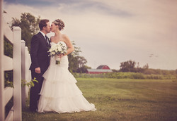 Jakosz Wedding-9125mix
