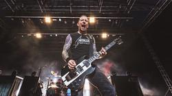 Volbeat 2016-0459