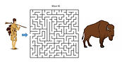 Maze 2.jpg