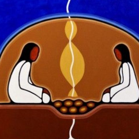 Red Road Compass Sweat Lodge - Contact for Details
