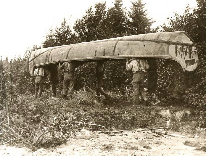 Birchbark Canoe.png