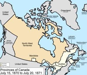 ProvincesofCanada1871.jpg