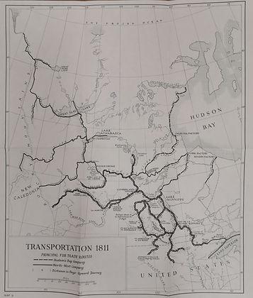 Transportation1811