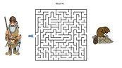 Maze 1.jpg