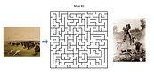 Maze 3.jpg