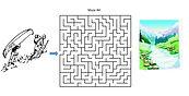 Maze 4.jpg