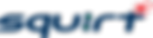SquirtLogo-BlueOnTransparent-2017-Rev2.p