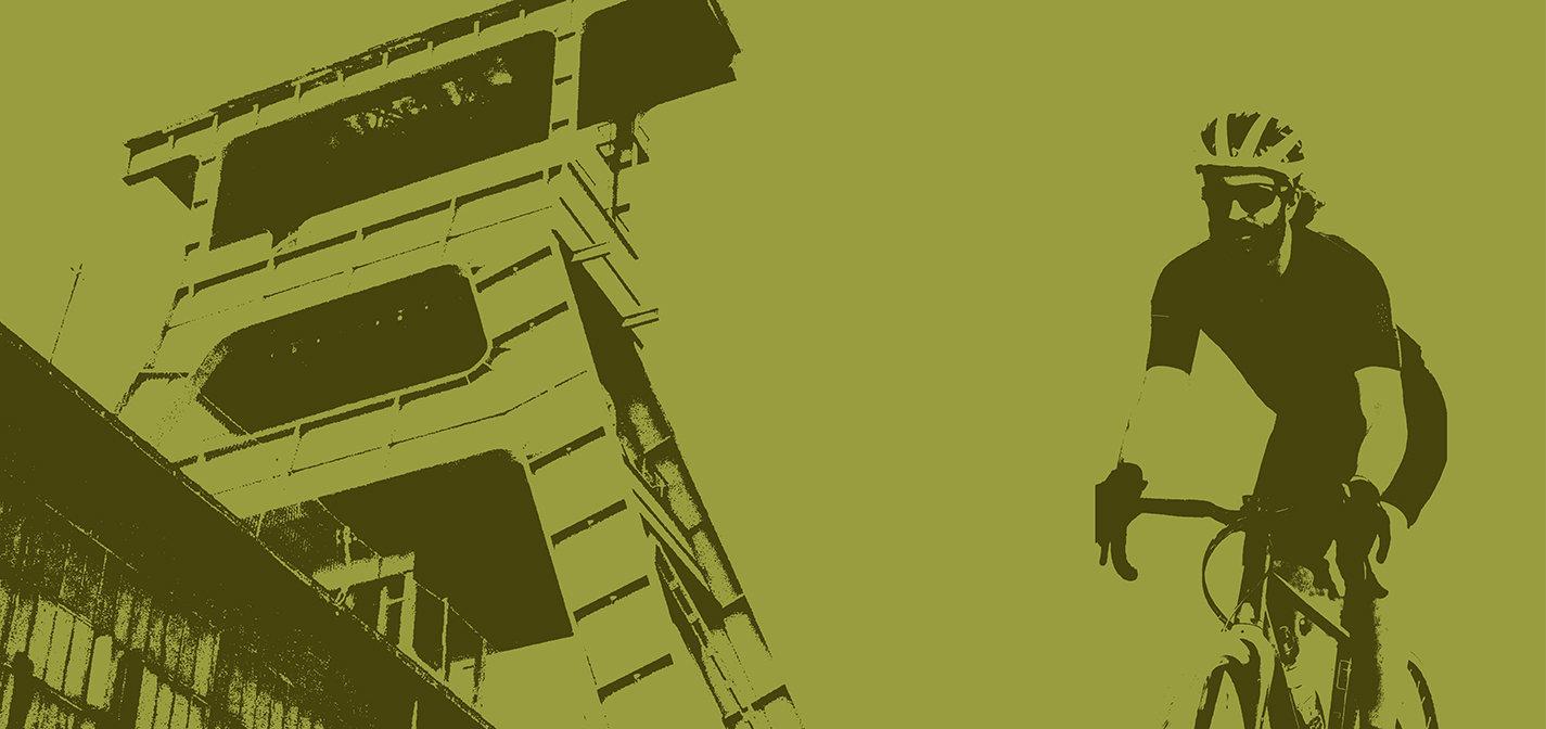 GRAVEL GAMES | Das erste Gravelbike-Festival