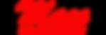 Mace_Webstop_logo_5.png