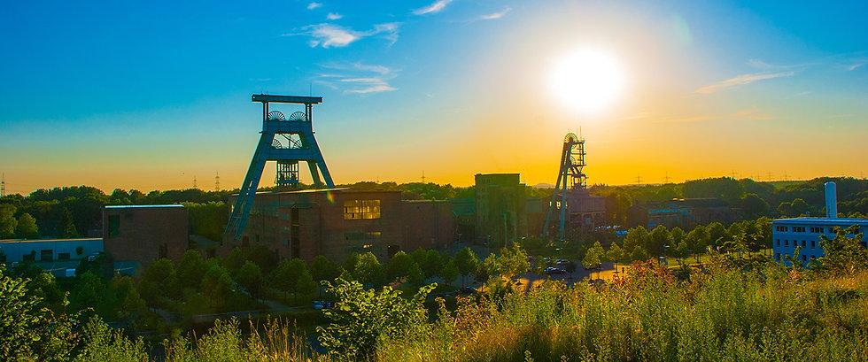 ZecheEwald_Panorama1_ausgebessert_1425x5