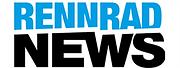 RennradNews