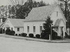original church 1882 Seneca.jpg